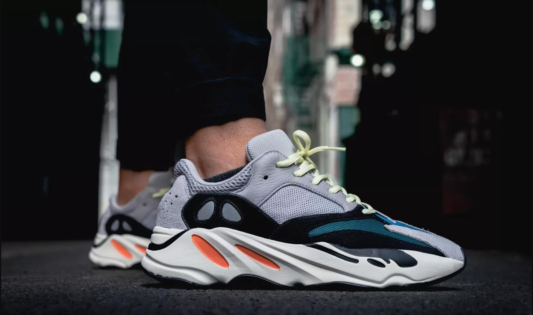 Trend ton style avec COP Site de trendtonstyle sneakers !
