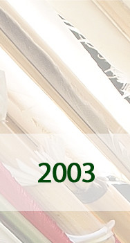 Fotos 2003