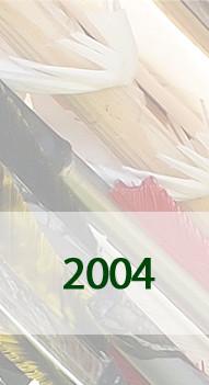 Fotos 2004
