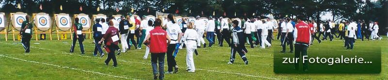 zur Fotogalerie - DM Bögen ohne Visier in Merkwitz 2007