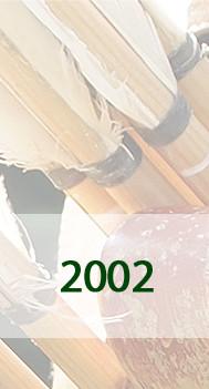 Fotos 2002