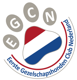 lhasa apso club nederland
