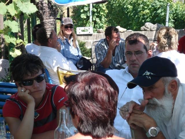 2-tägige Jodlerreise in den Jura