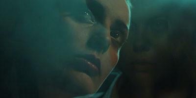 Buttering Trio - Go Away (2011) - Regie: Aviv Kosloff, Kamera: Florian Mag