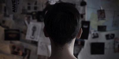 Wool & Spoek - Kult Leader (2011) - Regie: Robin Lochmann, Kamera: Florian Mag