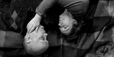 Für Lotte (2013) - Regie: Viviane Andereggen, Kamera: Florian Mag
