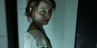 Mariposa (2011) - Regie: Daniel Goldmann, Kamera: Florian Mag
