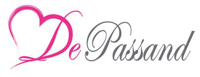 De Passand