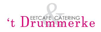 Cafe het Drummerke