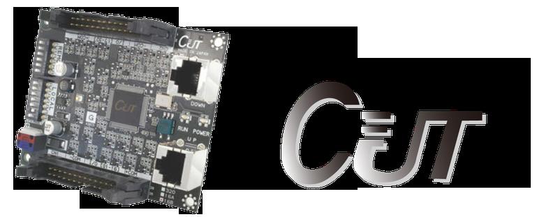 配線省略化システム CUTは配線によるデメリットを解決します。
