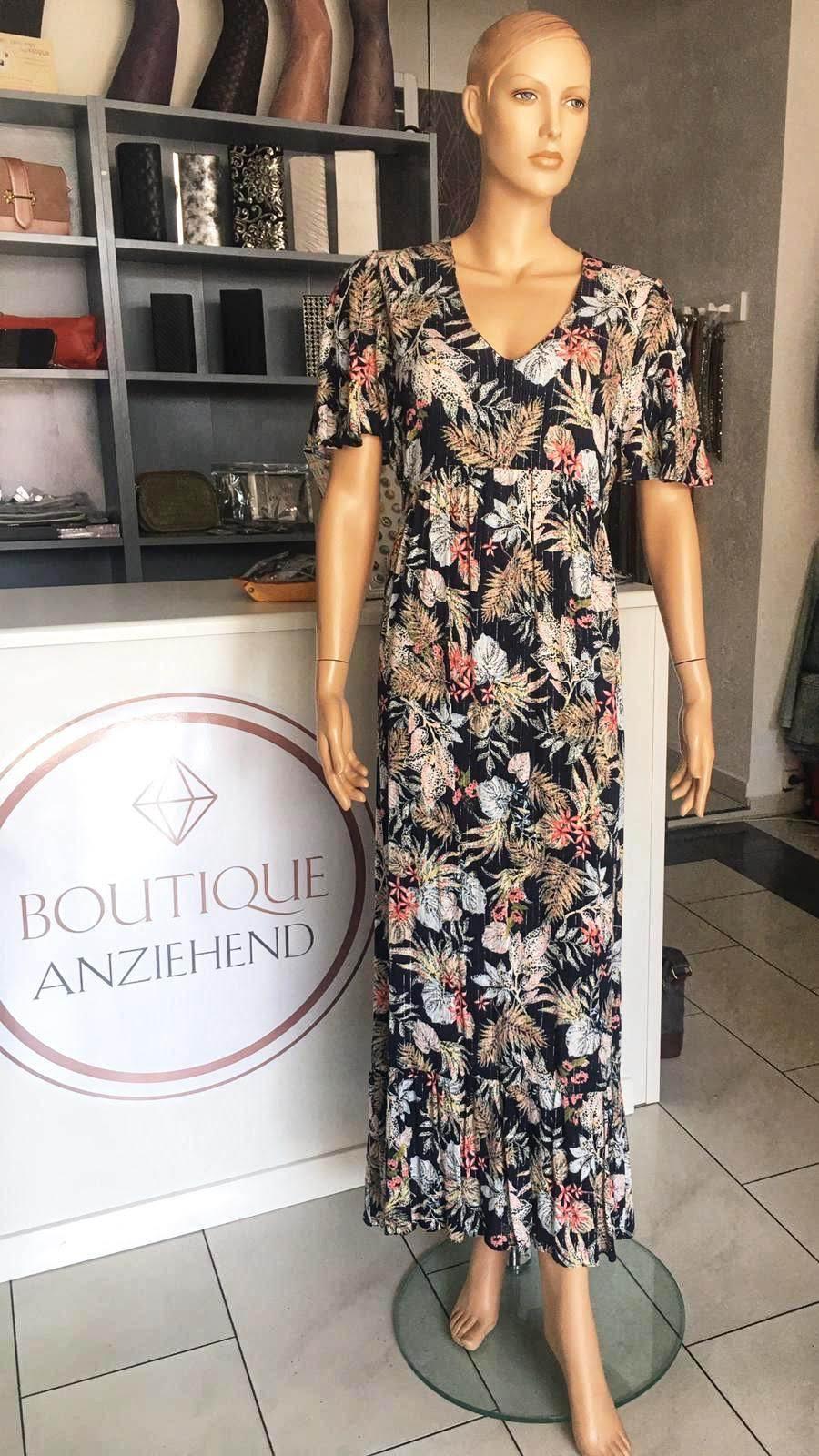 Kleid Gr. S/M 69,90€