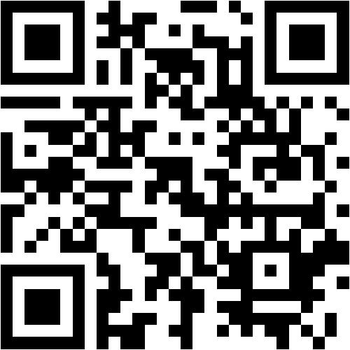 App- Neueste Bilder auf deinem Handy!