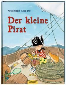Erhältlich beim Verlag Friedrich Oetinger GmbH