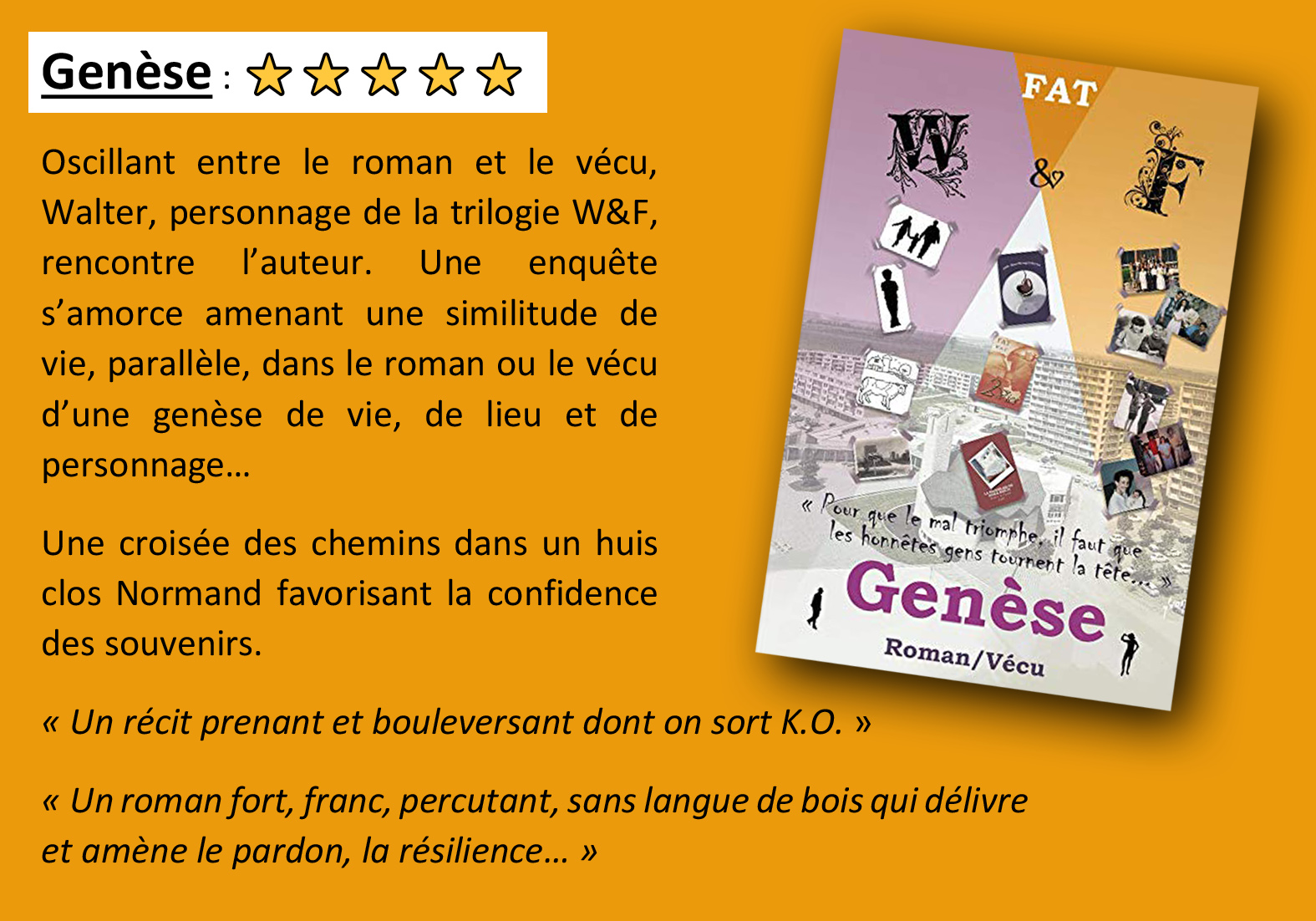 Fat site de rencontres