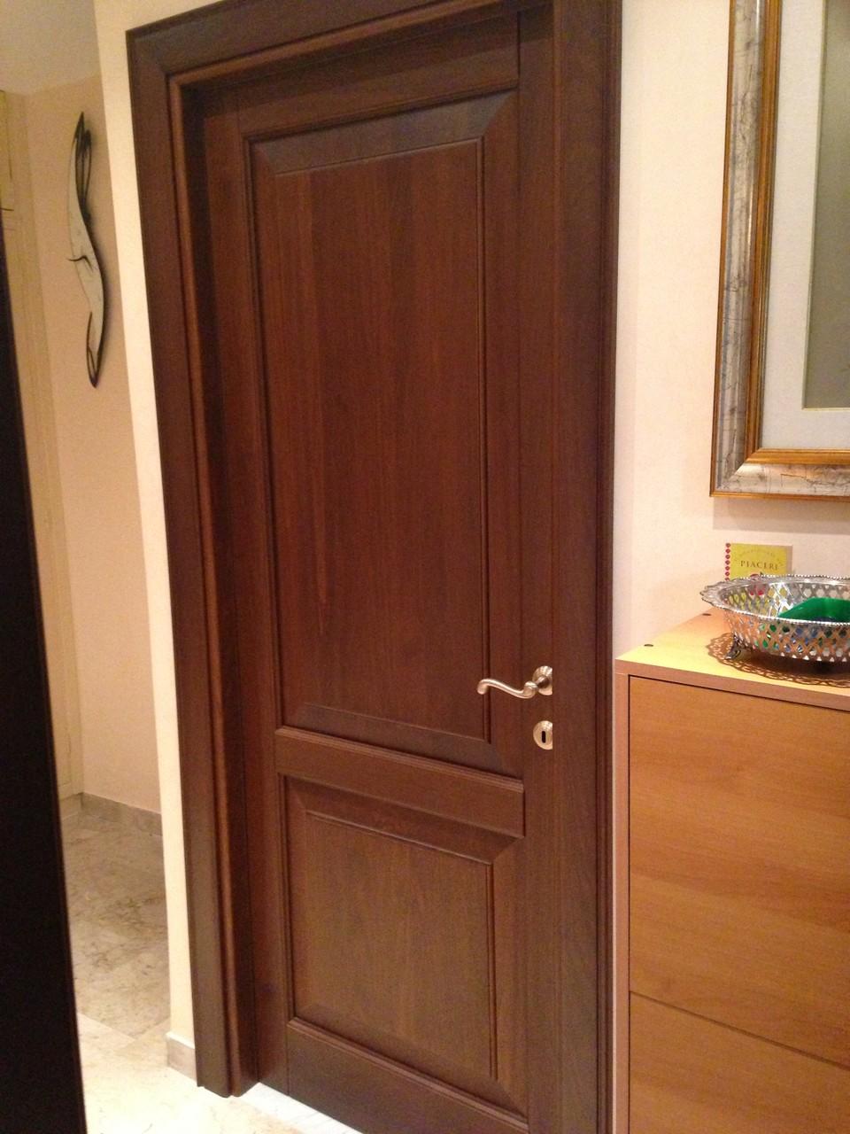 Fabbro serrature porte infissi cilindro europeo a roma e - Paletto porta blindata ...