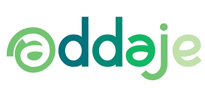 Addaje (Association pour le Développement durable)