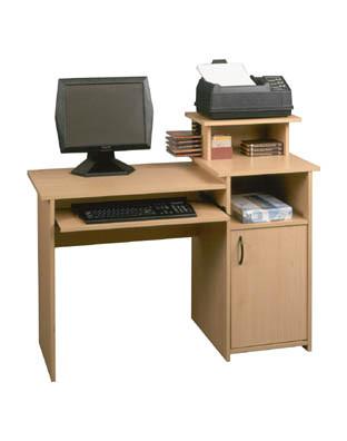 muebles y escritorios para