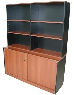 Muebles laminados mueblescgc for Muebles laminados