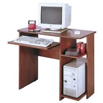 Muebles y escritorios para computadoras - mueblescgc