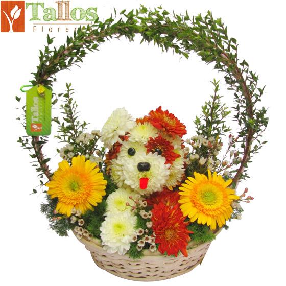 Buquets De Flores Página Jimdo De Culmafloristeriasenneiva