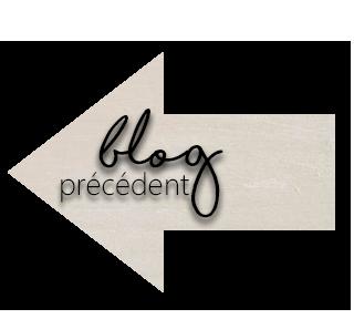 Pour aller au blog de Marie-Josée