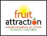 """""""FRUIT ATTRACTION 2012"""""""