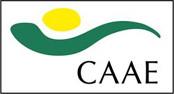 """Asociación CAAE - Haz """"clic"""" en la imagen para ir a la Web de Asociación CAAE."""