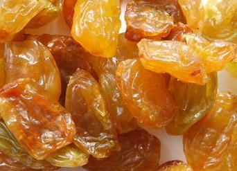 soltana raisins