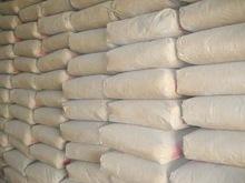 Gray Portland Cement Type I/II