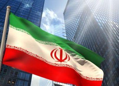 iran trading partnership