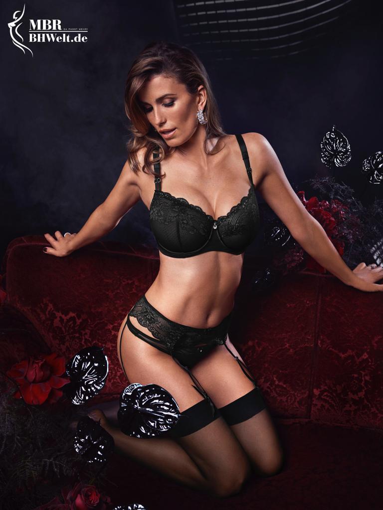 online store 2bf57 0335e Dessous / Lingerie - MBR-BHWelt - RoKe83GbR Dessous ...
