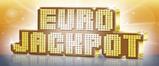 Eurojackpot, Freitag die Millionen online gewinnen, www.powertipp49.de