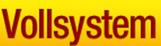 Lotto Vollsystem 6aus49, Spiel 77, online spielen und gewinnen, www.powertipp49.de