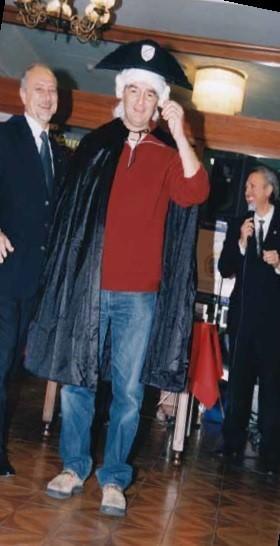 Festa sociale 2002