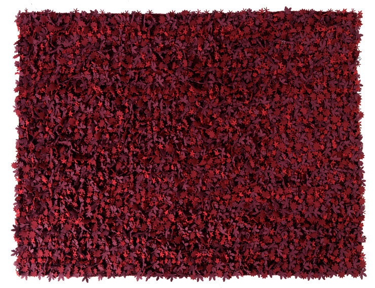 Alfombras y cojines hern ndez bas el valor de las for Valor alfombra
