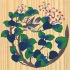 NO.3 海棠