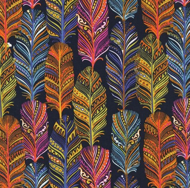 UFLF Hiver Femmes /Écharpe Triangle en Coton Impression Avec Bouton Doux D/écontract/é Chaud /Écharpes Ch/âles pour Homme et Femme