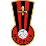 NK Celik Zenica Ultras Wappen Logo