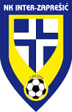 Inter Zapresic Wappen Logo