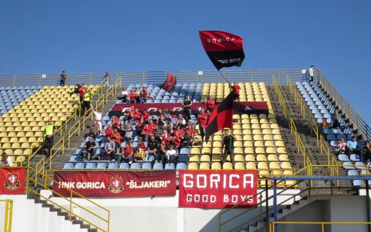Quelle: http://www.sportandtravel.de/2019-09-29-nk-inter-zapresic-vs-hnk-gorica-velika-gorica/ Datum 2019 in Zapresic