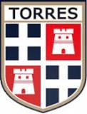 Torres Sassari Calcio Logo