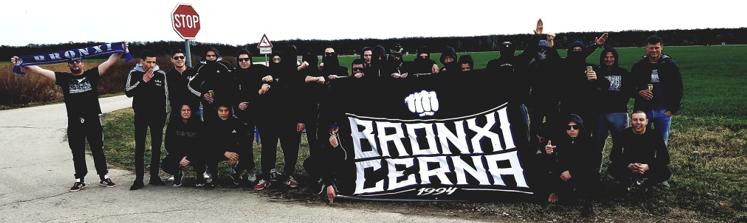 https://www.facebook.com/bronxi.cerna/photos (März 2019)