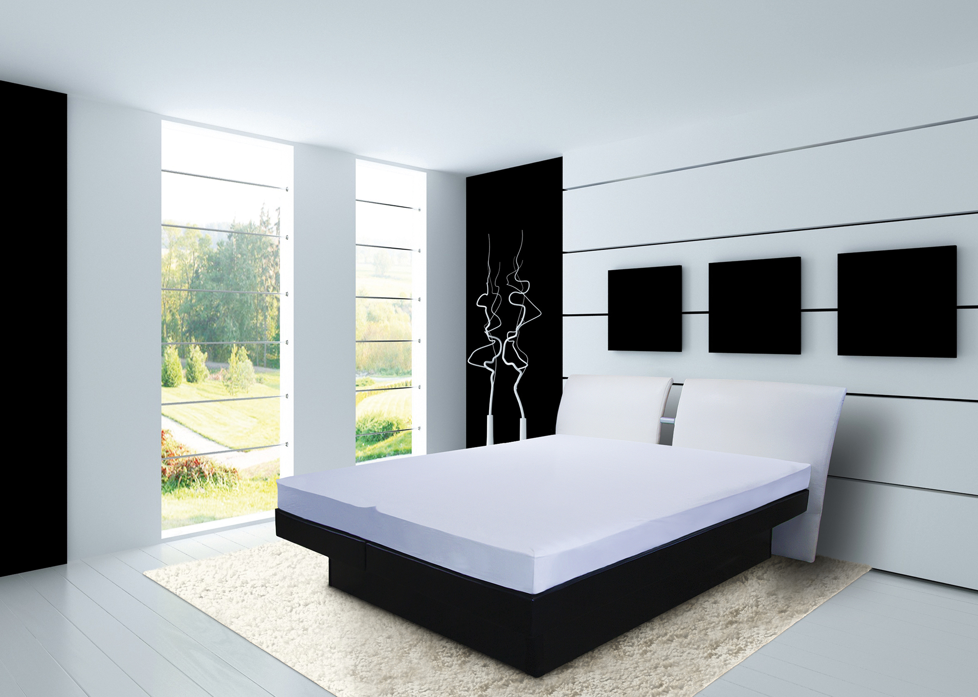 markus hohn service rund ums wasserbett. Black Bedroom Furniture Sets. Home Design Ideas