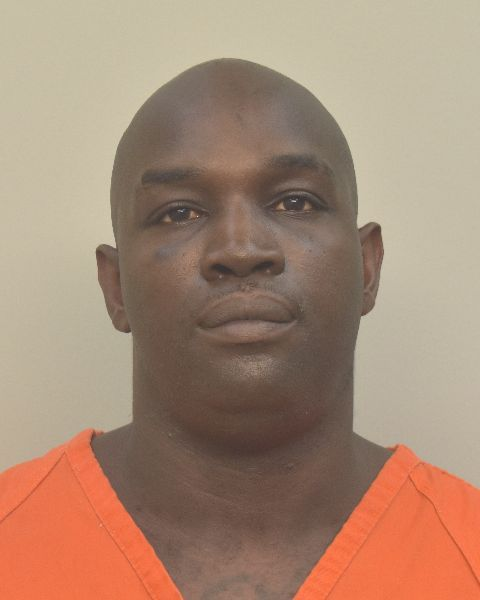 Vehicle Path Mobile Login >> CPSO ARRESTS MAN FOR DWI 4TH - Calcasieu Parish Sheriff's Office
