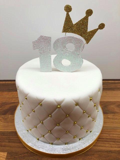 Kamelien Torten Zum 80 Geburtstag 26122018 Tanjas