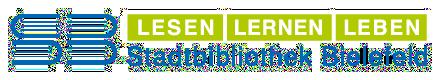 Link zur zur Mediensuche der Hauptelle Bielefeld.