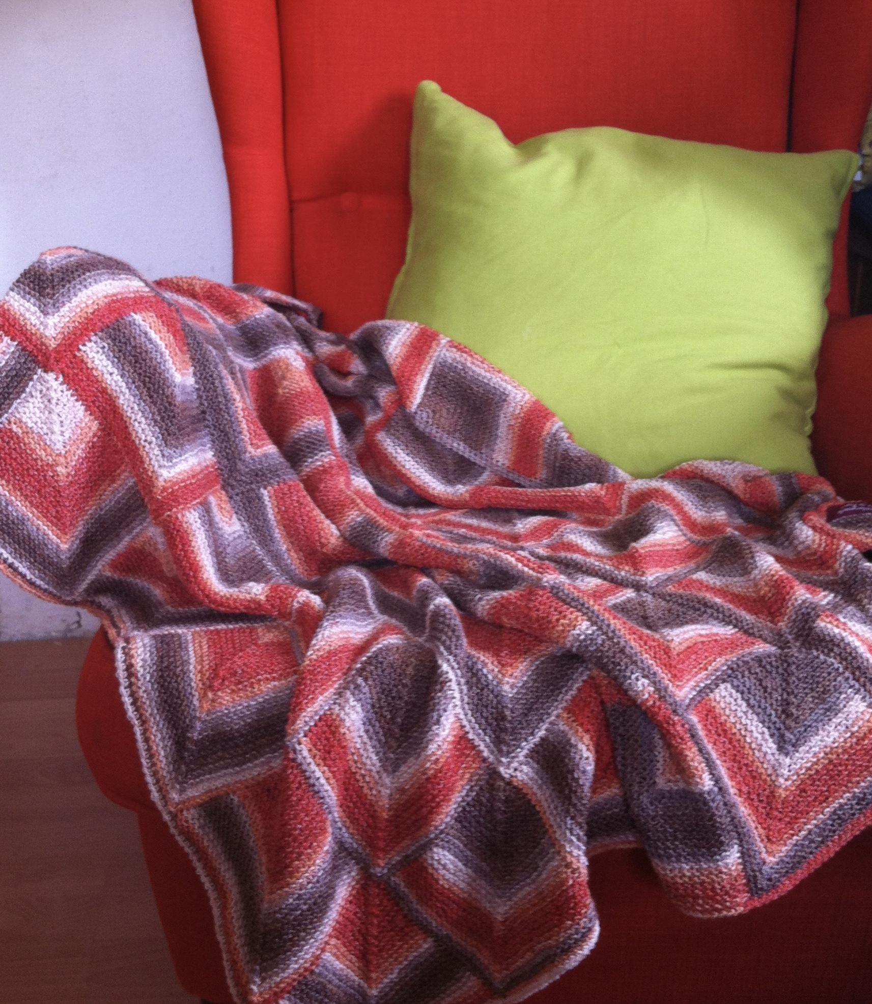 babydecke anleitung kreatives tohuwabohus webseite. Black Bedroom Furniture Sets. Home Design Ideas