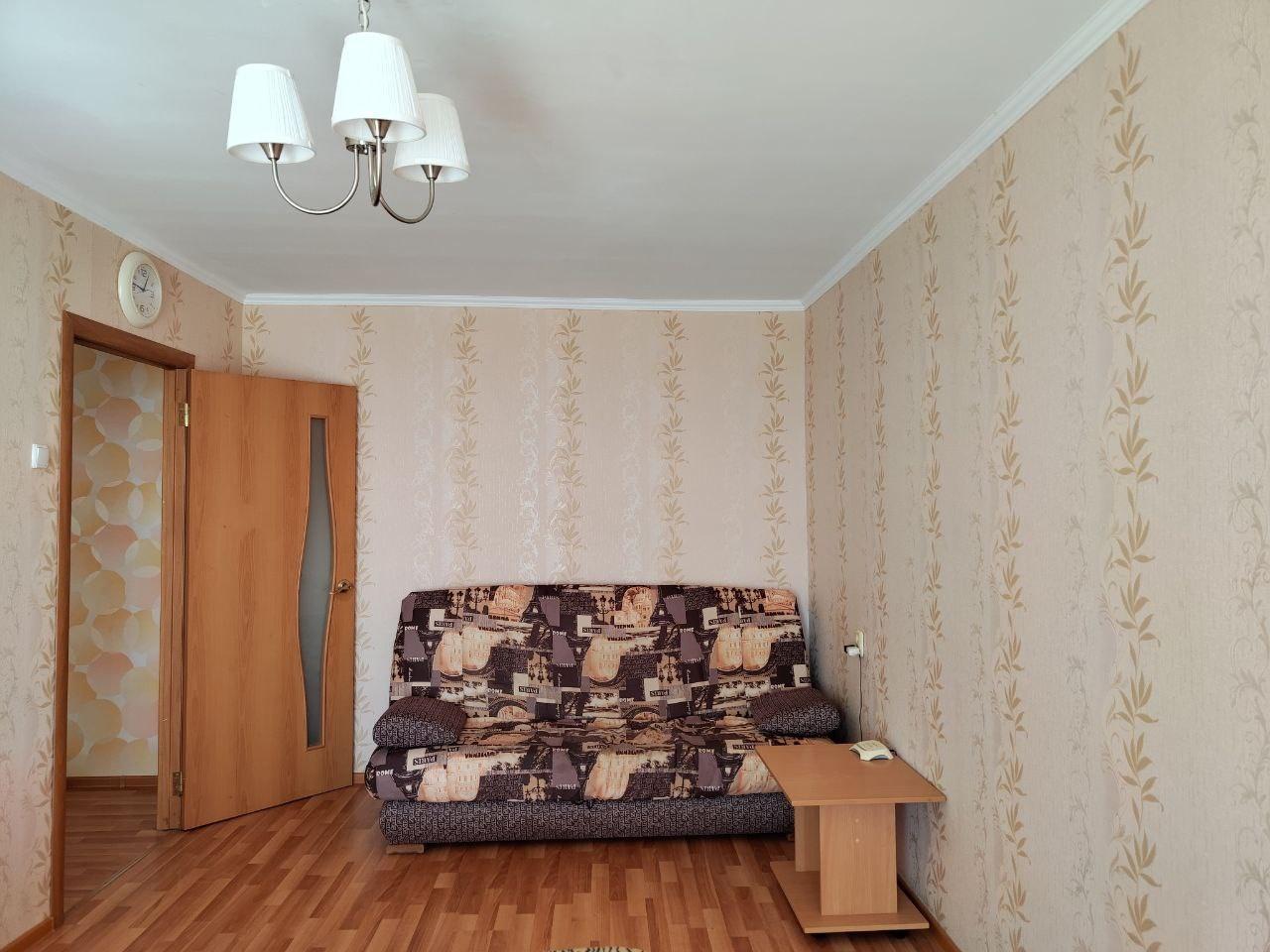 отдых в Таганроге