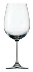 Gläser Serie Weinland