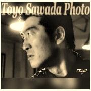 沢田トウヨウ - 統要 - フォトサイト(Toyo Sawada Photo)